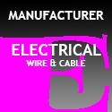 Industry Search - Aluminum, Bar, Billet & Rod Manufacturer ...