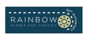 icon_rainbow-logo
