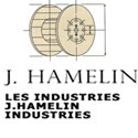 icon_hamelin